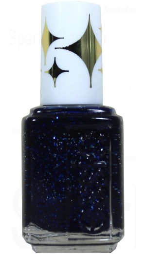 958 Starry Starry Night By Essie