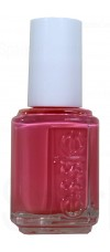 Lounge Lover By Essie