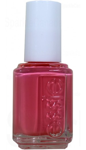 965 Lounge Lover By Essie