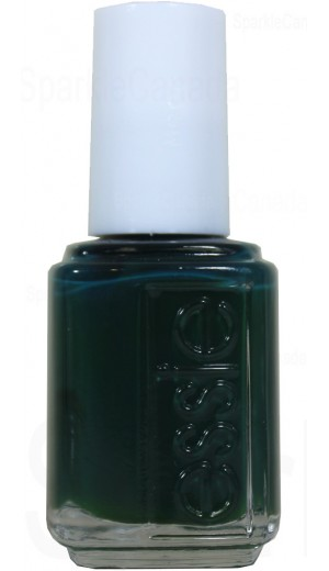 967 Off Tropic By Essie