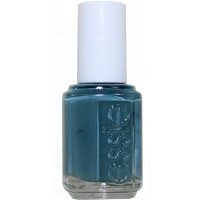 Poolside Service By Essie