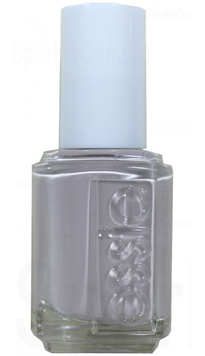 978 Between The Seats By Essie