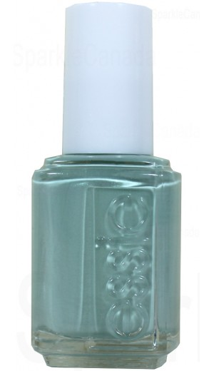 980 Passport To Happiness By Essie