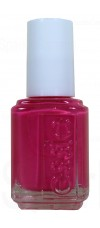Seen On The Scene By Essie