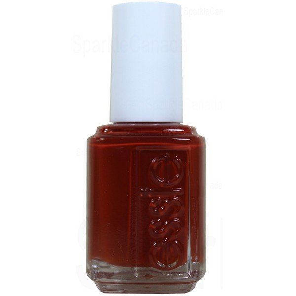 Essie playing koi by essie 996 sparkle canada one for Playing koi