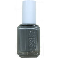 Now And Then By Essie