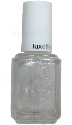 ESSPP01 Pure Pearlfection By Essie