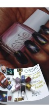 Essie 2018 Million Miles Hues Collection