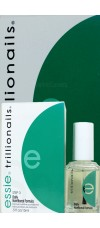 Essie Daily Nutritional Formula - Trillionails By Essie