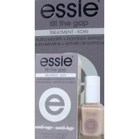 Fill The Gap Base Coat By Essie