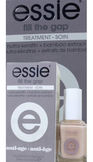 2-2418 Fill The Gap Base Coat By Essie