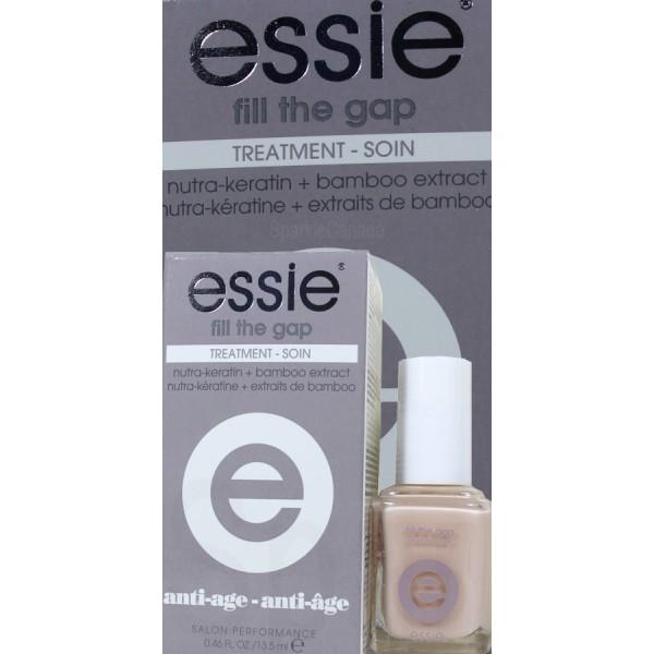 Essie, Fill The Gap Base Coat By Essie, 2-2418   Sparkle Canada ...