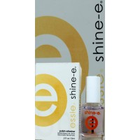 Shine-e Polish Refresher By Essie