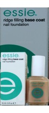 Ridge Filling Base Coat Nail Foundation By Essie