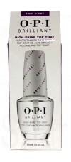 Brilliant High Shine Top Coat By OPI