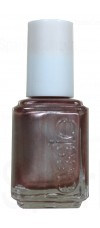 Penny Talk By Essie