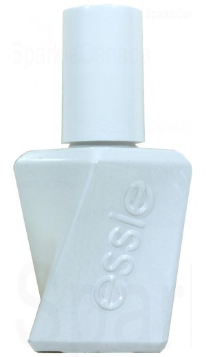 00 Top Coat By Essie Gel Couture