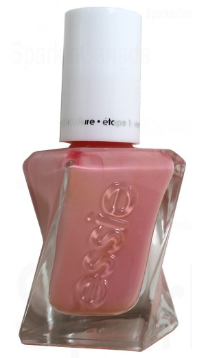 1037 Hold The Position By Essie Gel Couture
