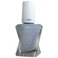 Perfect Posture By Essie Gel Couture