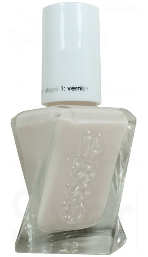 1042 Dress Is More By Essie Gel Couture