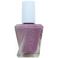 Touch Up By Essie Gel Couture