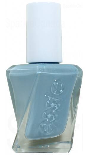 135 First View By Essie Gel Couture