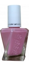 Inside Scoop By Essie Gel Couture