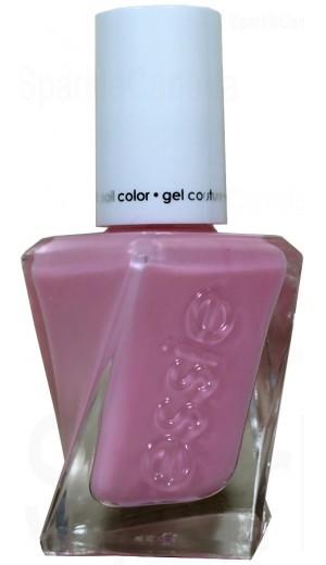 144 Inside Scoop By Essie Gel Couture