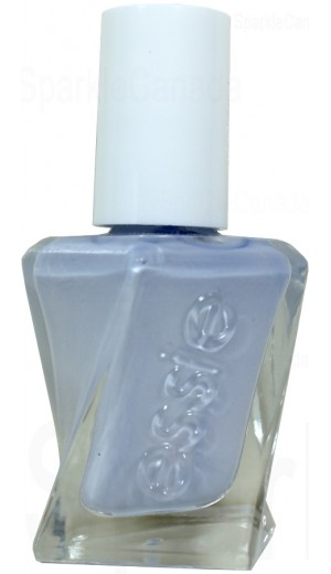 162 Perfect Posture By Essie Gel Couture
