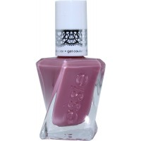 Bodice Goddess By Essie Gel Couture