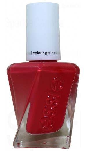 220 Sizzling Hot By Essie Gel Couture
