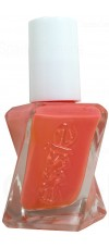 Looks To Thrill By Essie Gel Couture
