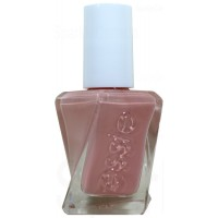 Sew Me By Essie Gel Couture