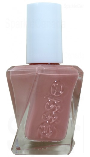 30 Sew Me By Essie Gel Couture