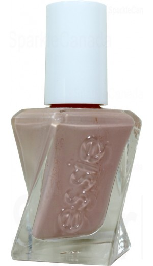 32 At The Barre By Essie Gel Couture