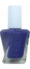 Find Me A Man-Nequin By Essie Gel Couture
