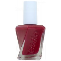 Drop The Gown By Essie Gel Couture