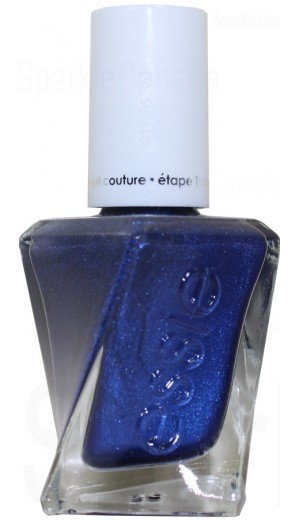 396 Front Page Worthy By Essie Gel Couture