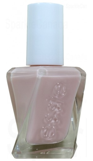 40 Fairy Tailor By Essie Gel Couture