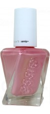 Hold The Position By Essie Gel Couture