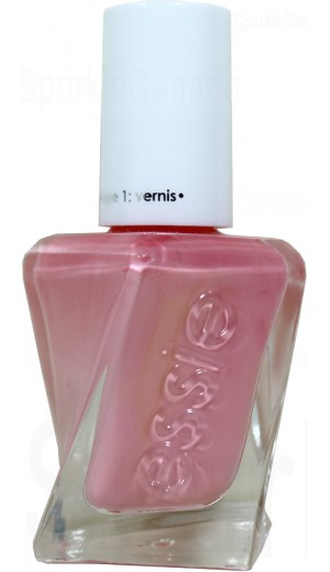 52 Hold The Position By Essie Gel Couture