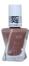 Of Corset By Essie Gel Couture