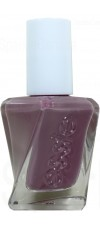 Take Me To Thread By Essie Gel Couture