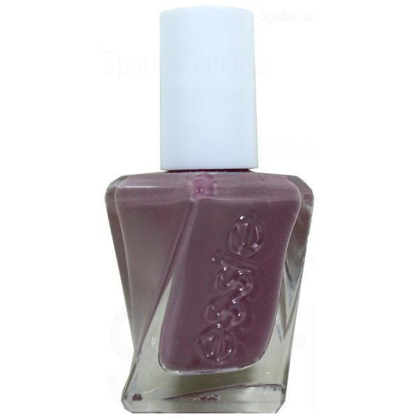Essie Gel Couture Take Me To Thread By Essie Gel Couture 70 Sparkle Canada One Nail Polish