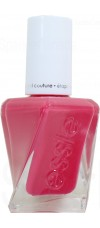 Bold Boundaries By Essie Gel Couture
