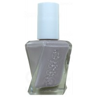 Make The Cut By Essie Gel Couture