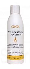 127 Pre Epilation Power By GiGi