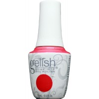 Prettier In Pink By Harmony Gelish
