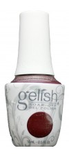 Seal The Deal By Harmony Gelish