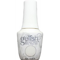 Fame Game By Harmony Gelish